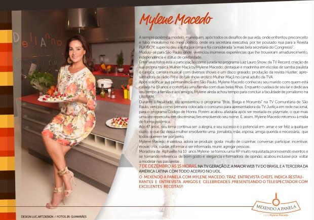 Release_Mylene (5) (1)