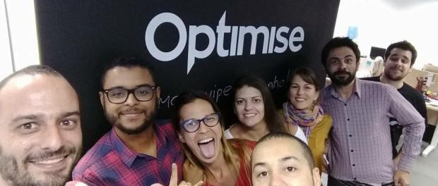 Optimise Brasil