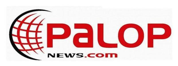 palop_news_logo