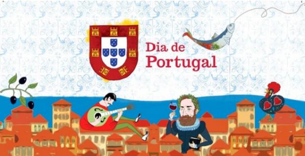 dia-de-portugal