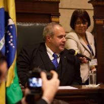 Dr Marcio Borlenghi Fasano