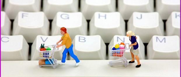 www.optimise.com.br