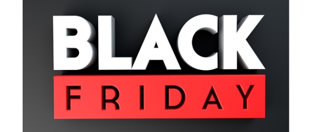 Black Friday Optimise Brasil 2018