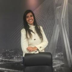 Ana Claudia Martins Pantaleão - Advogada Trabalhista