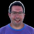 João André Costa